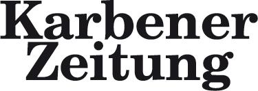 Karbener Zeitung: Nachrichten aus Karben